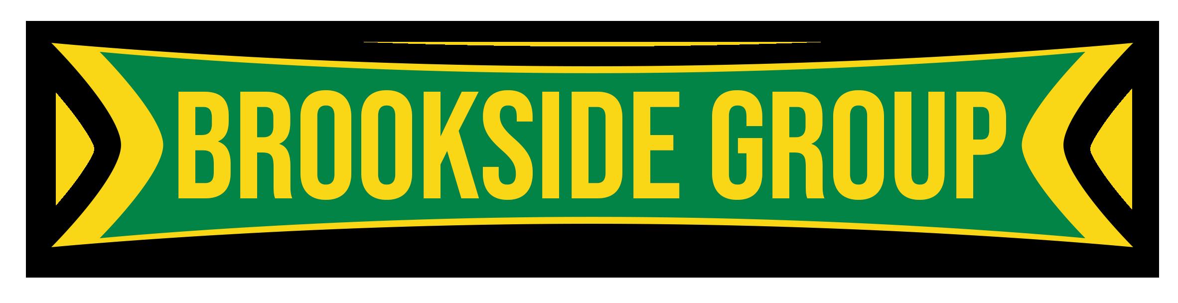 Brookside Feeds Ltd